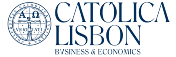 Católica Lisbon of Business and Economics